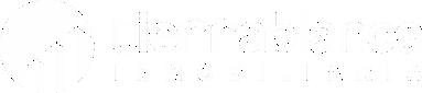 logo-tierrablanca-inmobiliaria